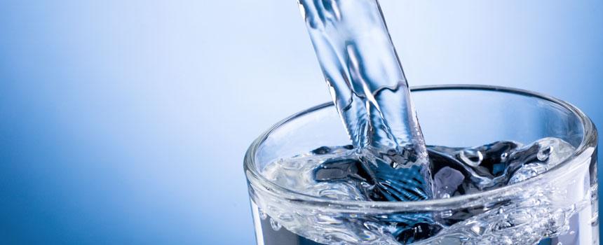 Aguas Rio Claro: Embotellando el poder del agua