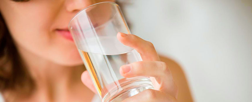 Agua Purificada: El Mejor Aliado Para la Vuelta a Clases