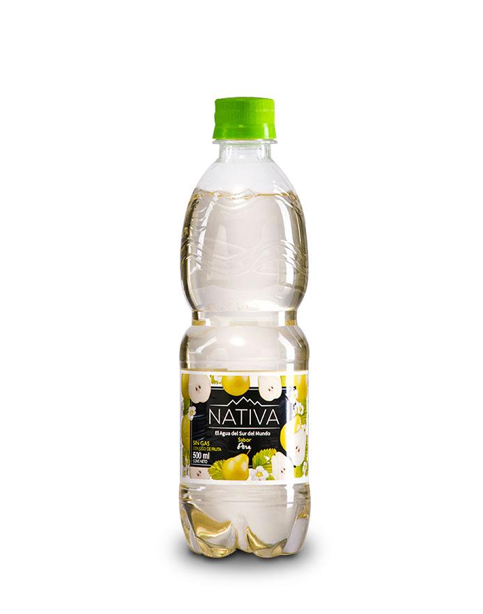 Nativa-Sabor-pera-500cc