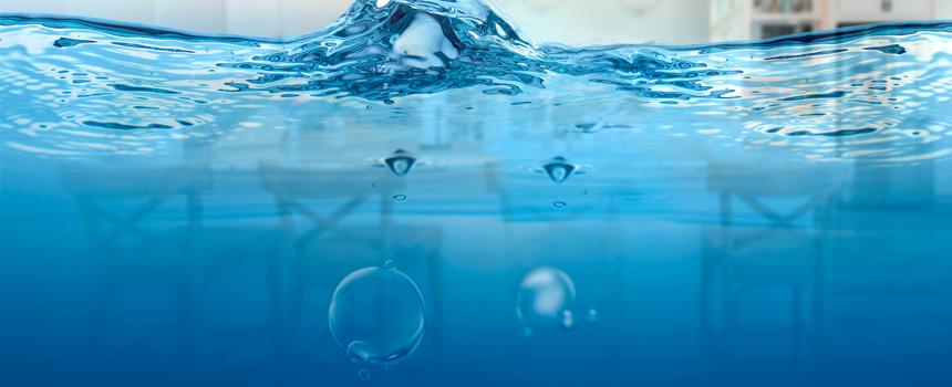 Aguas Río Claro: Una empresa sin secretos, transparente como el agua misma que embotellamos